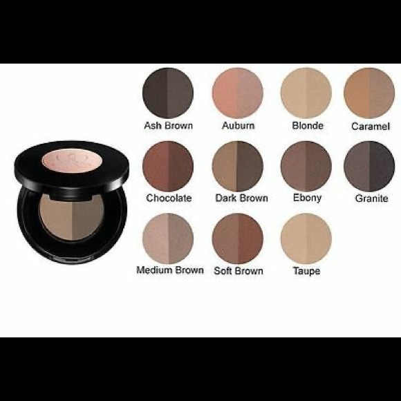 Anastasia Beverly Hills Other - ABH Brow Powder Duo